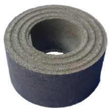 MP12 Rail grinding cup stones / Abtec4Abrasives